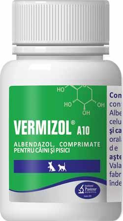 pastile helmizole pentru viermi numele viermilor la om dacă